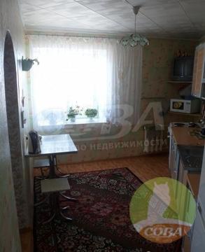 Аренда квартиры, Тобольск, Иртышский микрорайон - Фото 2