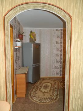 Двухкомнатная квартира на сутки в отличном состоянии - Фото 4