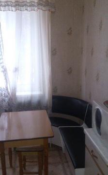 Аренда квартиры, Вологда, Ул. Новгородская - Фото 4