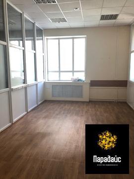 Сдаются в аренду офисные помещения в Зеленограде(к.836) - Фото 1