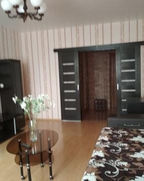 В Чехове предлагаю в аренду отличную 1 к.квартиру в центре города - Фото 3