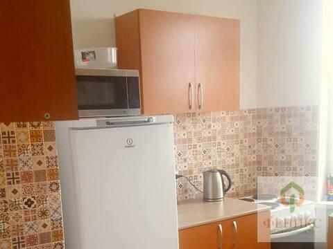 Объявление №47268584: Продаю 2 комн. квартиру. Санкт-Петербург, ул. Передовиков, 9 корп. 2,