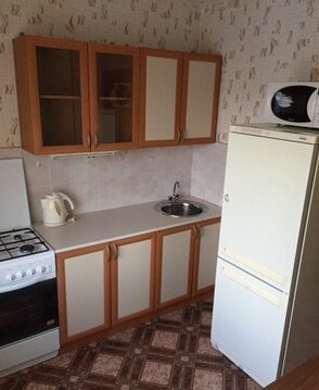 Сдается 1-ком квартира Горно-Алтайск, Ленкина, 2 - Фото 2
