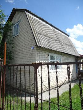 Продажа дачи, Ставропольский район, Восход - Фото 1