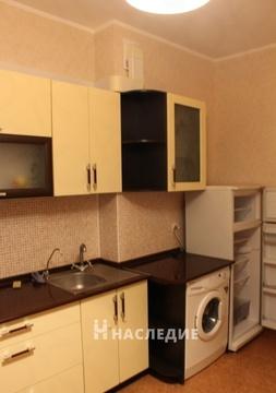Продается 1-к квартира Коммунистическая - Фото 2