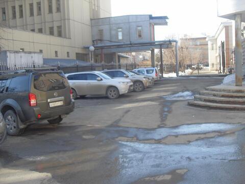Офис, 11,3 кв. ул. Кузбасская - Фото 1