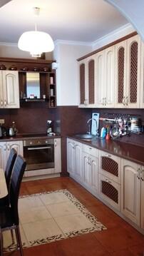 Продается очень уютная 3-х комнатная квартира в Одинцово! - Фото 2