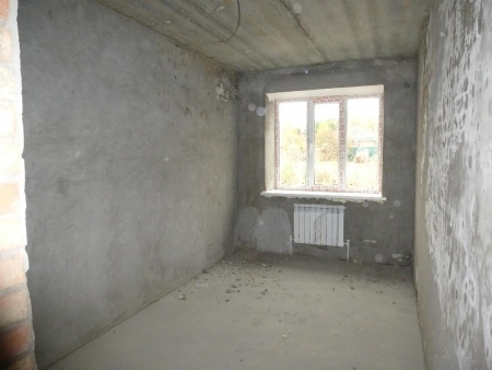 Продажа квартиры, Иноземцево, Степная ул. - Фото 5