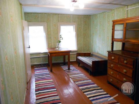 Продается дом с земельным участком, ул. Машиностроительная - Фото 2