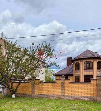 Объявление №55111944: Продажа дома. Белгород
