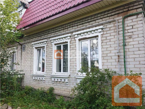 Объявление №56230380: Продажа дома. Ивановка