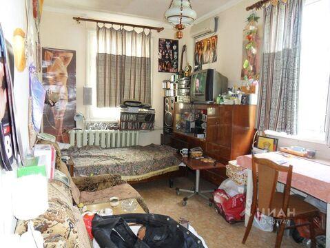 Продажа комнаты, Евпатория, Советский проезд - Фото 2