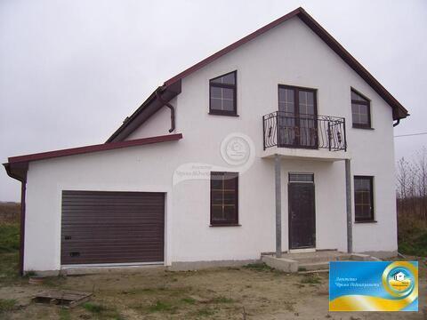 Продается дом, площадь строения: 184.70 кв.м, площадь участка: 12.00 . - Фото 3