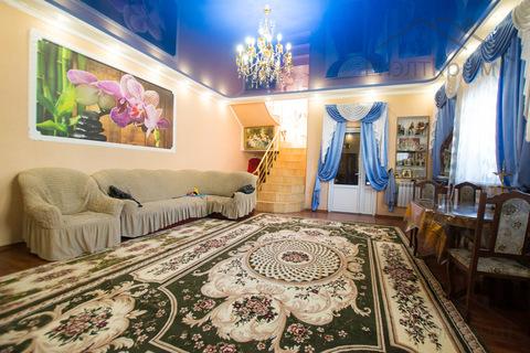 Продажа дома, Симферополь, Ул. Шевченко - Фото 5