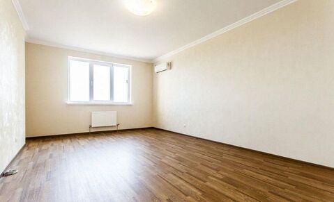 Продается квартира г Краснодар, ул Кожевенная, д 31 - Фото 2