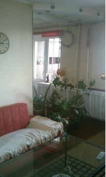 Трехкомнатную квартиру в Ногинске - Фото 3