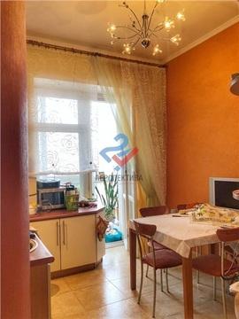 Квартира по адресу ул. Достоевского д.64 - Фото 4