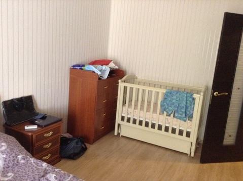 Продаю 2-х комнатную квартиру по ул.Челюскинцев 151/161 - Фото 5