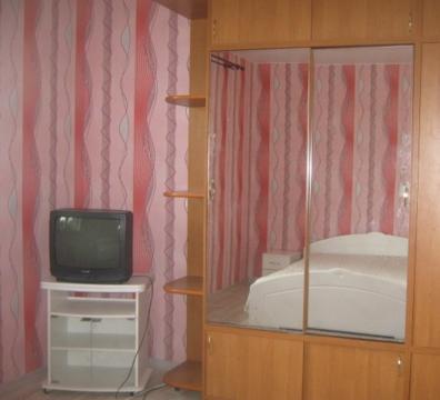 Сдается 2 ком. Квартира на Горпищенко , 138 - Фото 5