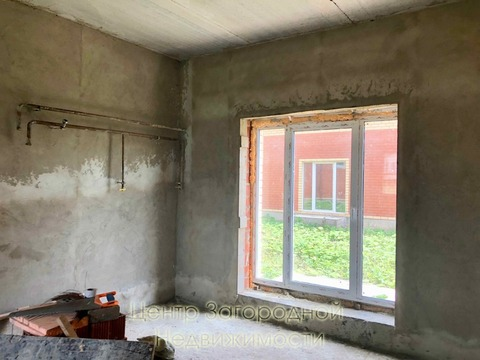 Дом, Щелковское ш, Ярославское ш, 18 км от МКАД, пгт Загорянский, . - Фото 5