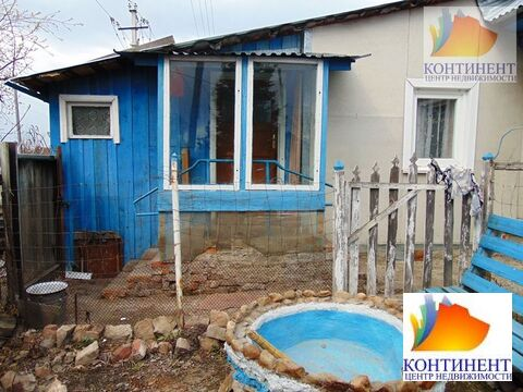 Продажа дома, Кемерово, Ул. Макеевская - Фото 4