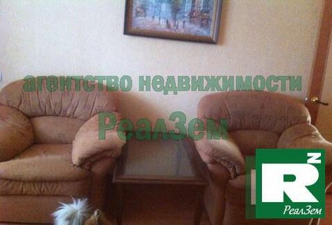 Сдаётся трёхкомнатная квартира 70 кв.м, г.Обнинск - Фото 3