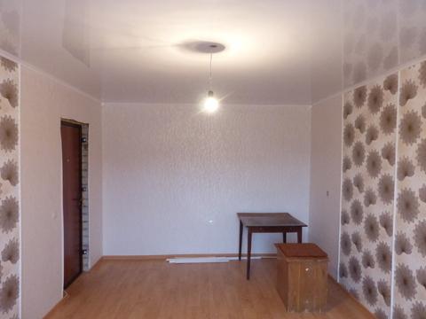 Продам комнату в общежитии, ул.50 лет нлмк, Купить комнату в квартире Липецка недорого, ID объекта - 700866884 - Фото 1