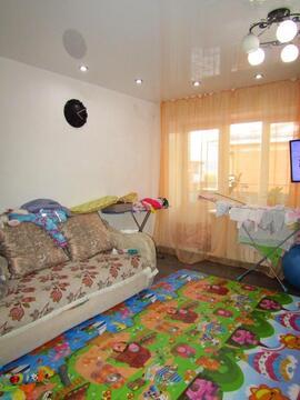 Продажа квартиры, Улан-Удэ, 140а мкр - Фото 4