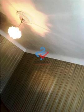 Комната в 3 ком квартире по ул. Проспект Октября 172 - Фото 4