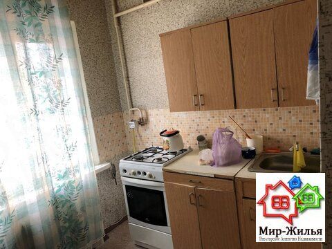 Продажа квартиры, Волгоград, Волгоград - Фото 1