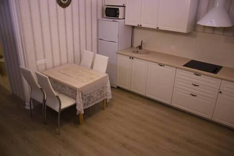 Продажа квартиры, Сочи, Ул. Демократическая - Фото 2