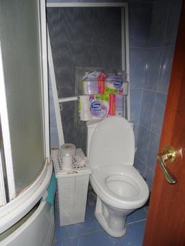 1-комнатная квартира Солнечногорск, ул.Лесная, д.9 - Фото 5