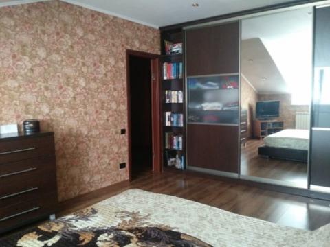 Продажа квартиры, Севастополь, Ул. Вакуленчука - Фото 5