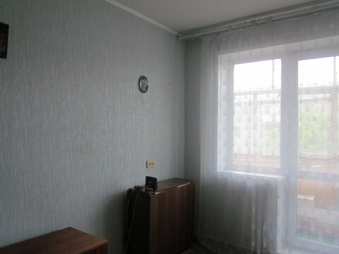 Сдаю 2-комн. в центре - Фото 4