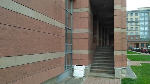 Продажа помещения 44 квм в новом элитном ЖК Московский р-н - Фото 5