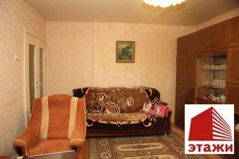 Продажа квартиры, Муром, Карачаровское ш. - Фото 4