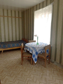 Продается 1 комнатная квартира в Савелово. - Фото 3