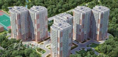 Продам торговую недвижимость, город Ивантеевка - Фото 2