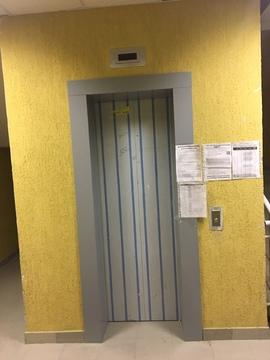 2-х комнатная квартира в ЖК Салтыковка Престиж - Фото 4