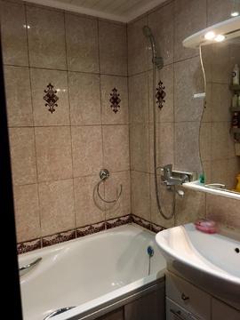 Продаю 2-комнатную квартиру в отличном состоянии - Фото 5