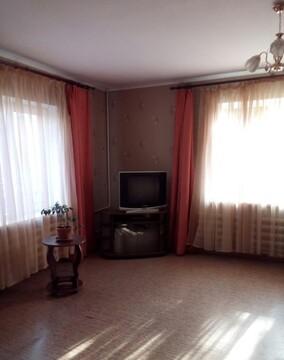 Сдам Дом Марьино, дачный массив Ветеран - Фото 2