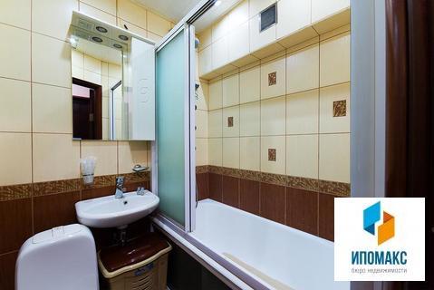 1-комнатная квартира 30 кв.м, п.Киевский , г.Москва - Фото 5