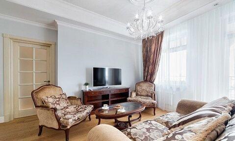 Продажа квартиры, Евпатория, Ул. Дёмышева - Фото 1