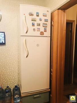 Продажа квартиры, Хотьково, Сергиево-Посадский район, Ул. Лихачева - Фото 4