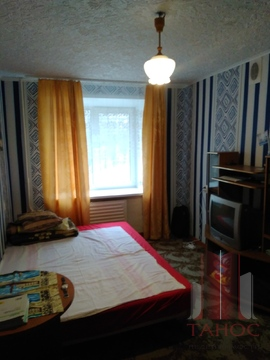 Продается комната 12м2 проезд Ушакова, д.2б - Фото 3