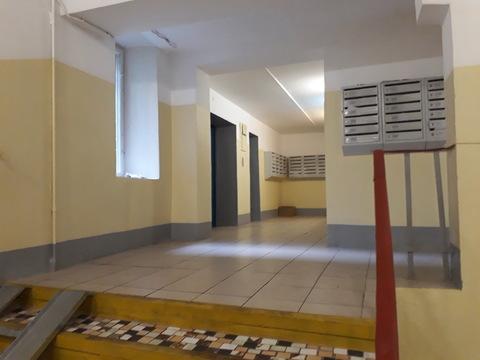 Малогабаритная квартира на Преображенке - Фото 5