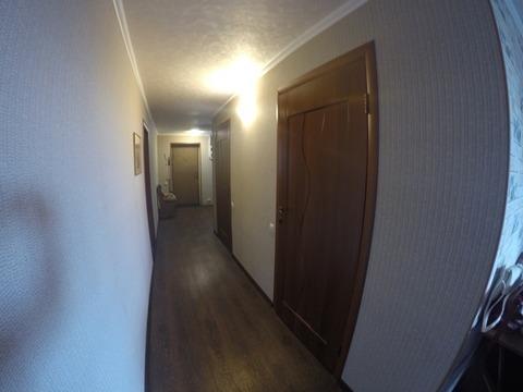 Продается отдельно стоящий дом по ул. Чебышева 109! - Фото 4