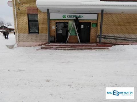 Объявление №59733196: Помещение в аренду. Антропово, ул. Октябрьская,