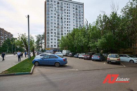 Аренда торгового помещения 441 кв. м, м. Семеновская - Фото 5