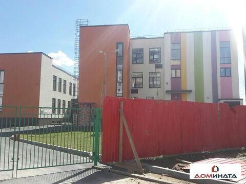 Продажа квартиры, м. Гражданский проспект, Маршака пр. - Фото 3